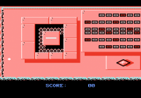 Jinks - Screenshot