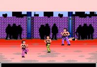 Pit Fighter - Screenshot