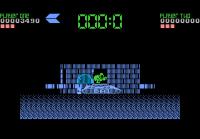 Tower Toppler - Screenshot