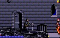 Batman Returns - Screenshot