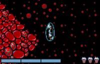 Bubble Trouble - Screenshot
