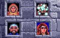 Eye of the Beholder - Screenshot