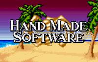 Malibu Bikini Volleyball - Screenshot