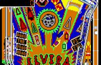 Pinball Jam - Screenshot