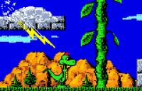 Pounce - Screenshot