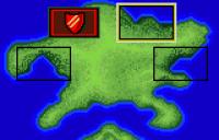 Rampart - Screenshot
