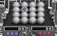Robo-Squash - Screenshot