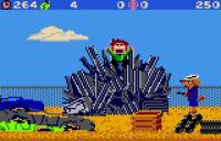 Scrapyard Dog - Screenshot
