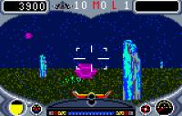 Turbo Sub - Screenshot