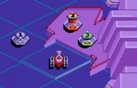 Vindicators - Screenshot