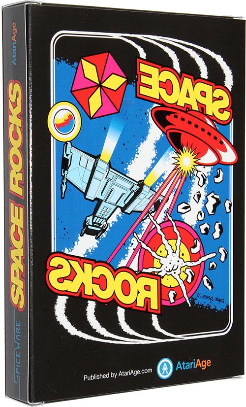 2600_SpaceRocks_box_back.jpg