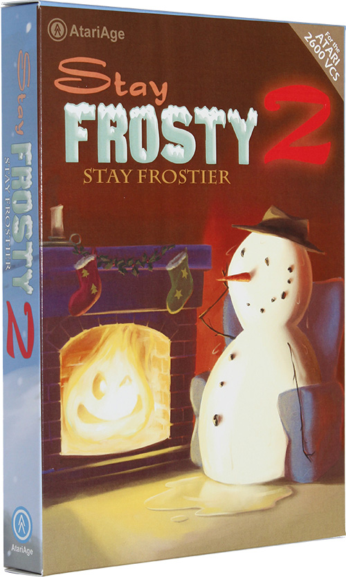 2600_StayFrosty2_box_front.jpg