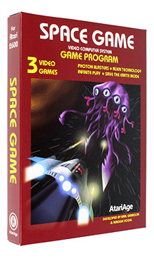2600_SpaceGame_Box_Front_news.jpg