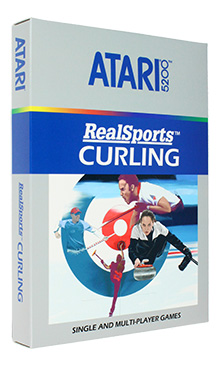 5200_RealSportsCurling_Box_Front_news.jp