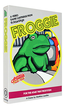 7800_Froggie_Box_Front_news.jpg