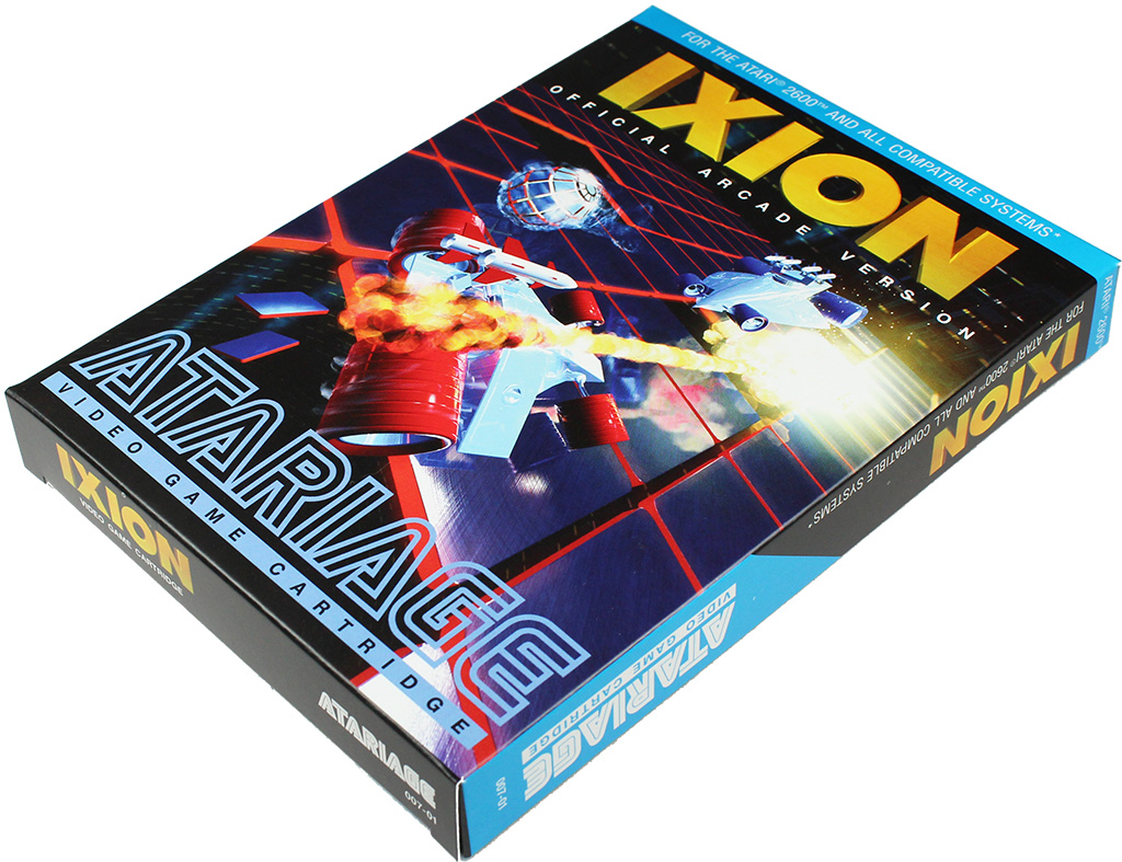 2600_Ixion_1.jpg