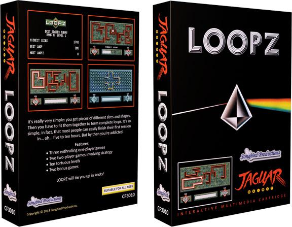 Jaguar_Loopz_Boxes.jpg