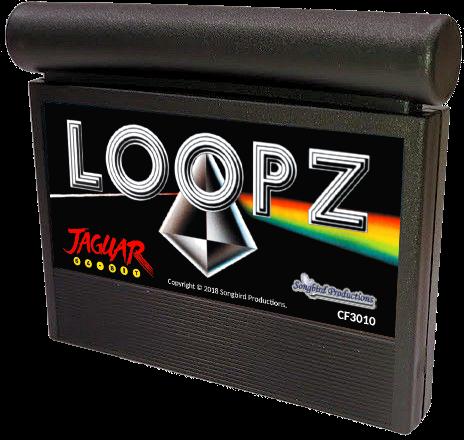 Jaguar_Loopz_Cart.png