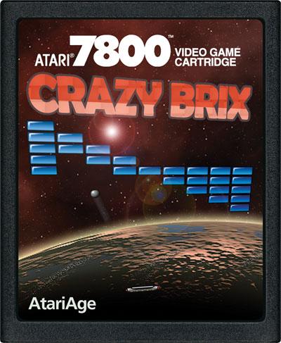 large_1004_7800_CrazyBrix.jpg