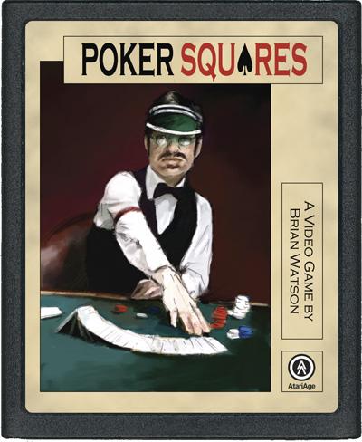 Poker squares scoring cafe casino no deposit bonus codes