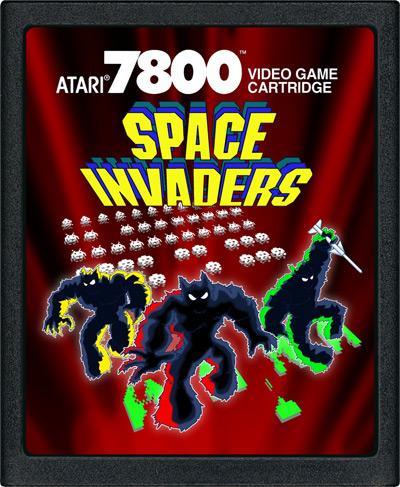 TOP ATARI 7800 Large_900_7800_SpaceInvaders_detail_large